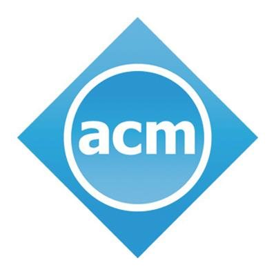 ACM Technews